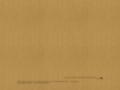 Détails : Déménagement piano 92