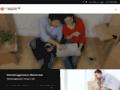 Détails : Déménagement Pause-Café, votre déménageur à Montréal