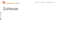 Partner Karaoke-israel.com of demenagement geneve : déménagements dolis déménageur genève suisse europe