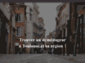 Monte-charge Toulouse : ENTREPRISE JUILIA