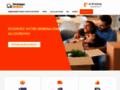 Détails : Déménagement pas cher Île-de-France