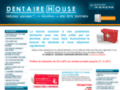 www.dentaire-house.com