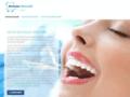 Mutuelle spécialisée Dentaire
