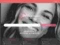 site http://www.dentalemploi.com