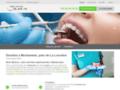 Soins dentaires avec hypnose médicale à Morlanwelz