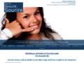 www.dents-beaute-sourire.com/
