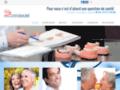 Détails : Clinique De Denturologie Dugré