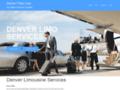 web hosting domain