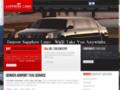 Détails : Denver limousine service