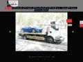 Détails : Dépanneur voiture idf