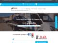 Détails : Votre entreprise de remorquage à Marseille