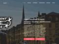 Détails : Votre dépannage d'urgence à Bordeaux