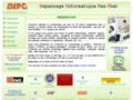 Dépannage Informatique - Reims et Périphérie