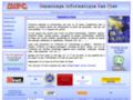 DIPC - Dépannage Informatique Pas Cher