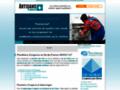 Plombiers d'urgence en Ile-de-France | Artisans Plombiers