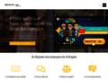 Détails : Dépôt de marque en ligne