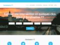 Détails : Service de dératisation en France