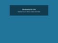 Détails : Entreprise d'extermination des insectes à Paris