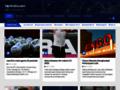 Les Aliz�s de Rimini