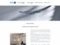 Voir la fiche détaillée : DermoMedicalCenter - Dermatologue Paris 8e, diagnostic de peau