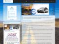 Détails : location de voiture marrakech