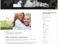 tiilt sur www.des-amours.com