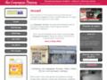 Détails : Aux Compagnons Parisiens désembouage et détartrage à Pantin 93
