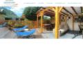 Location gite Deshaies Guadeloupe. Location gites, villa, voiture, bungalow.