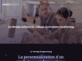 kosmo Solutions Isère - Apprieu
