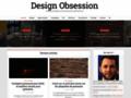 Détails : Blog de design d'intérieur et d'extérieur