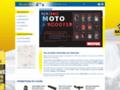 Détails : Produits d'entretien de véhicules chez Designauto Antananarivo