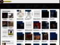 Détails : Architecture commerciale et agence de design