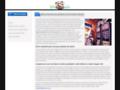 JEUX GRATUIT: Jeux gratuit en ligne et jeux flash