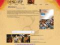 DESKOMP est proposé par l'annuaire zycmethys