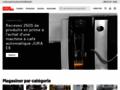 Détails : Deprés Laporte - L'excellence en équipement de restauration
