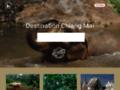 Voyage à Chiang Mai avec un guide francophone