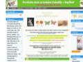 Boutique en ligne d�stockage produits loisirs et arts cr�atifs