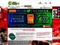 Détails : Destockage Games spécialiste du jeu et de l'accessoire PS3