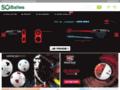 Destock Golf Ardennes - Donchery