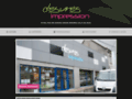 site http://www.desvres-impression.fr