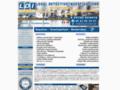 Languedoc Détective Investigations