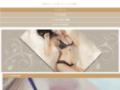 Annuaire des salons de massages �rotiques parisienne