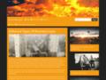 lyon rhone alpes sur www.devcom-rhonealpes.com
