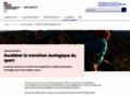 Guide pratique pour organiser un événement éco-responsable en Dordogne