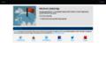 site e commerce Maroc