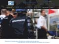 www.devenir-gendarme.fr/