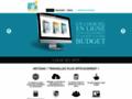 Détails : Devibox : logiciel bâtiment