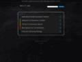 Détails : Devis plombier Toulouse