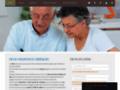 Détails : Meilleur tarif assurance obsèques via notre comparatif