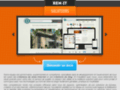 Détails : Devis-creation-site-internet-web.fr décevez devis pour votre site web gratuit.